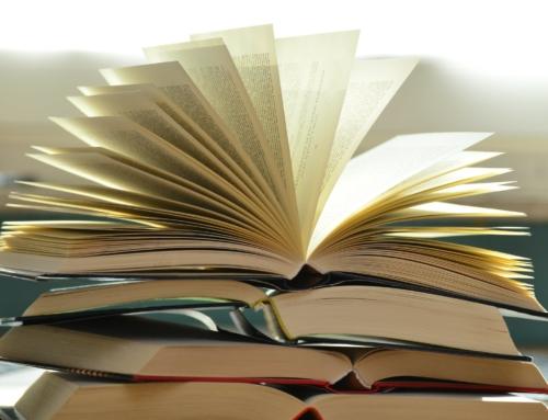 Nowe pozycje wbibliotece PSRM